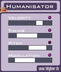 ss_human_s.jpg